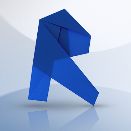 Download revit 2016 + crack