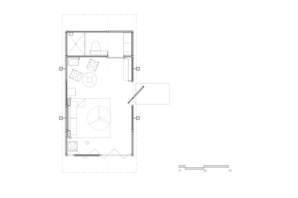 1326210055-first-floor-plan-access