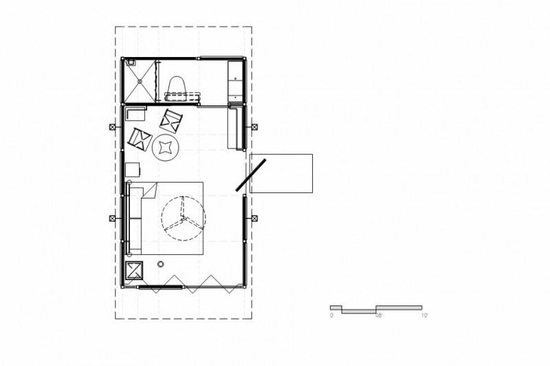 Endemico-Resguardo-Silvestre-31-800x533