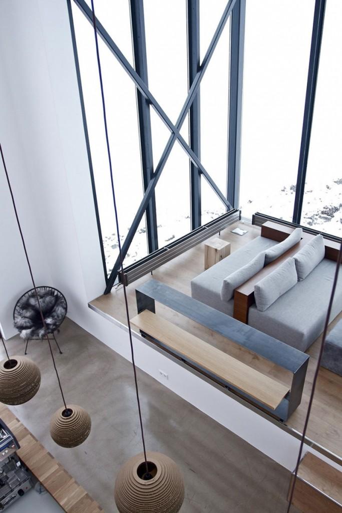 Ion-Luxury-Adventure-Hotel-08-800x1200