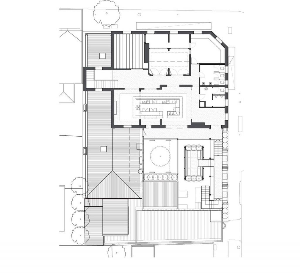 Proposed-Plan-L1-Rev-A