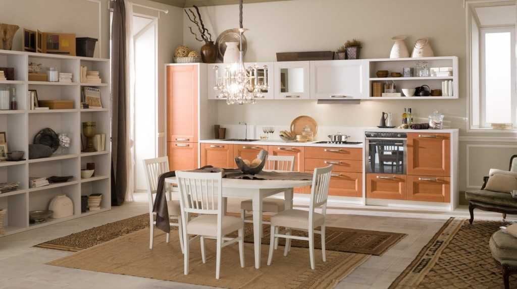 cozinha-vintage
