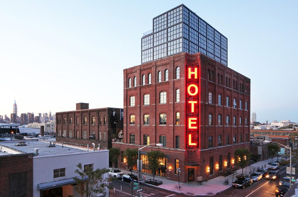 morris-adjmi-architects-wythe-hotel-3