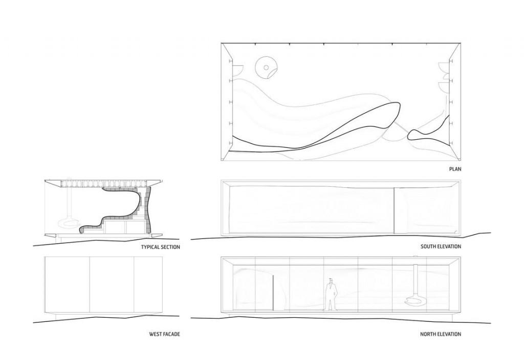 presentation-drawings_rpg