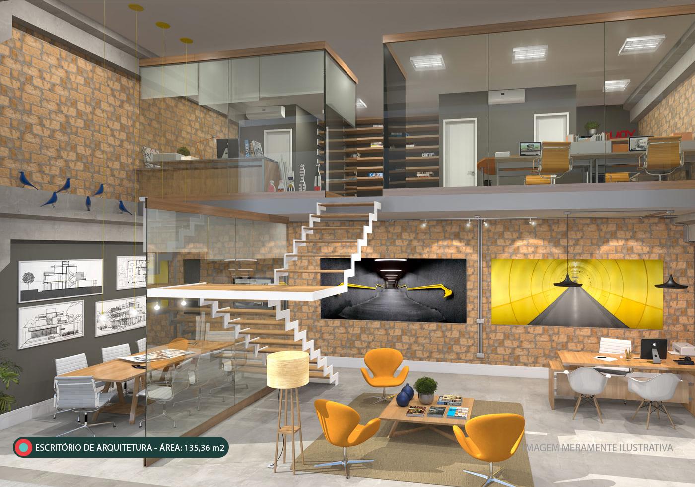 Como abrir um escritório de arquitetura?