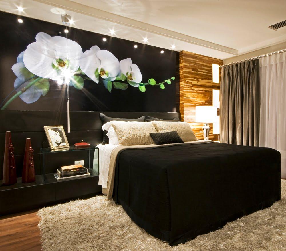 quarto-de-casal-decorado-7