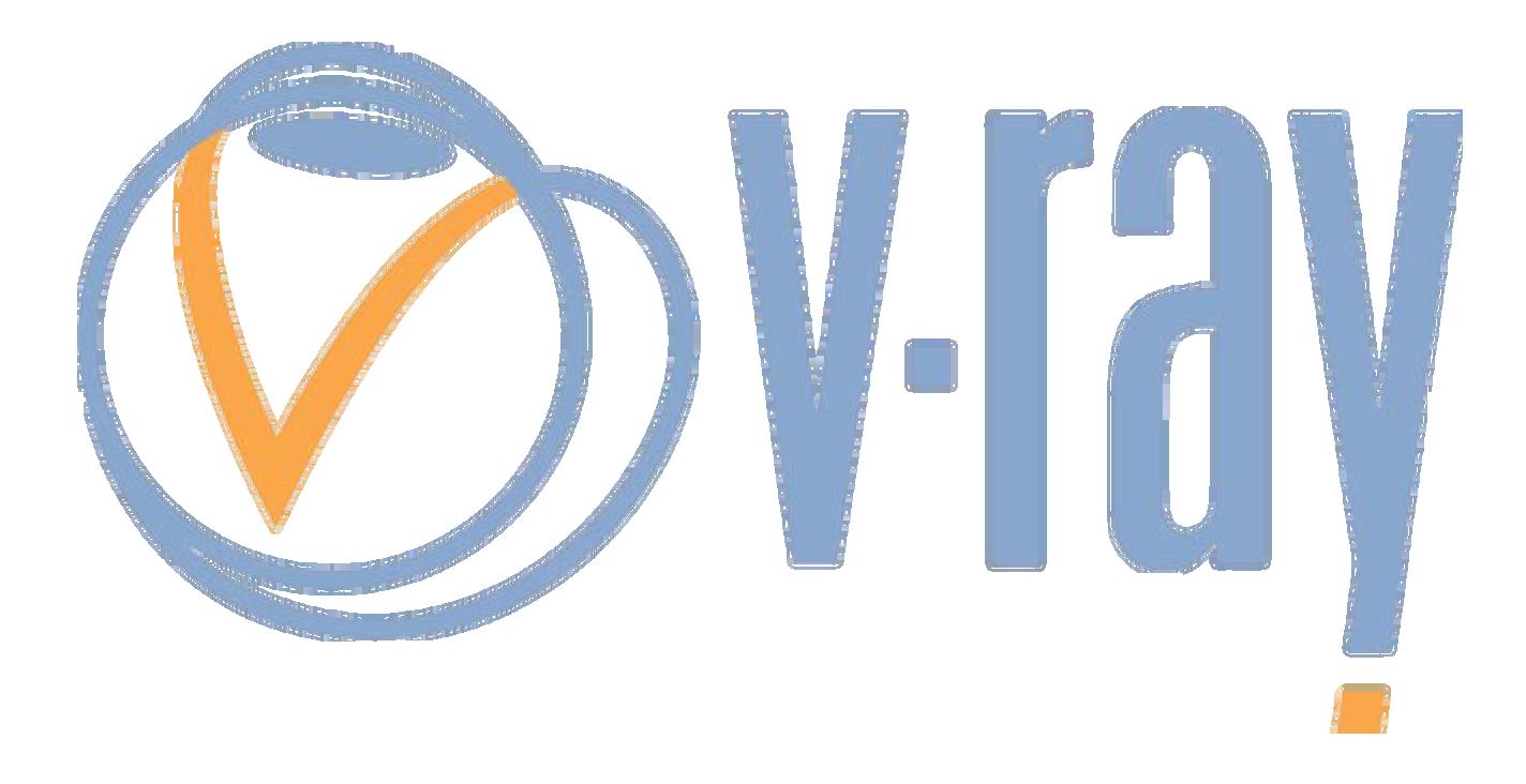 Baixar V-ray para sketchup via torrents, Download v-ray sketchup