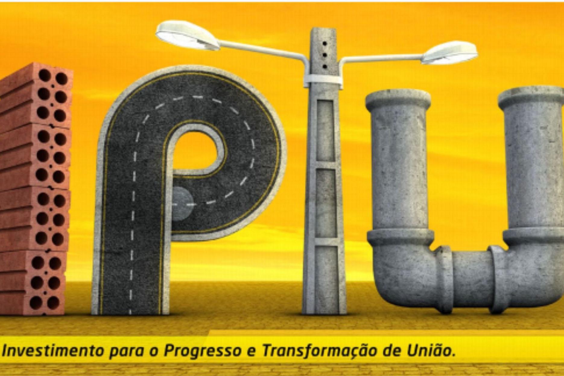 IPTU – Prefeitura de São Paulo consulte aqui!