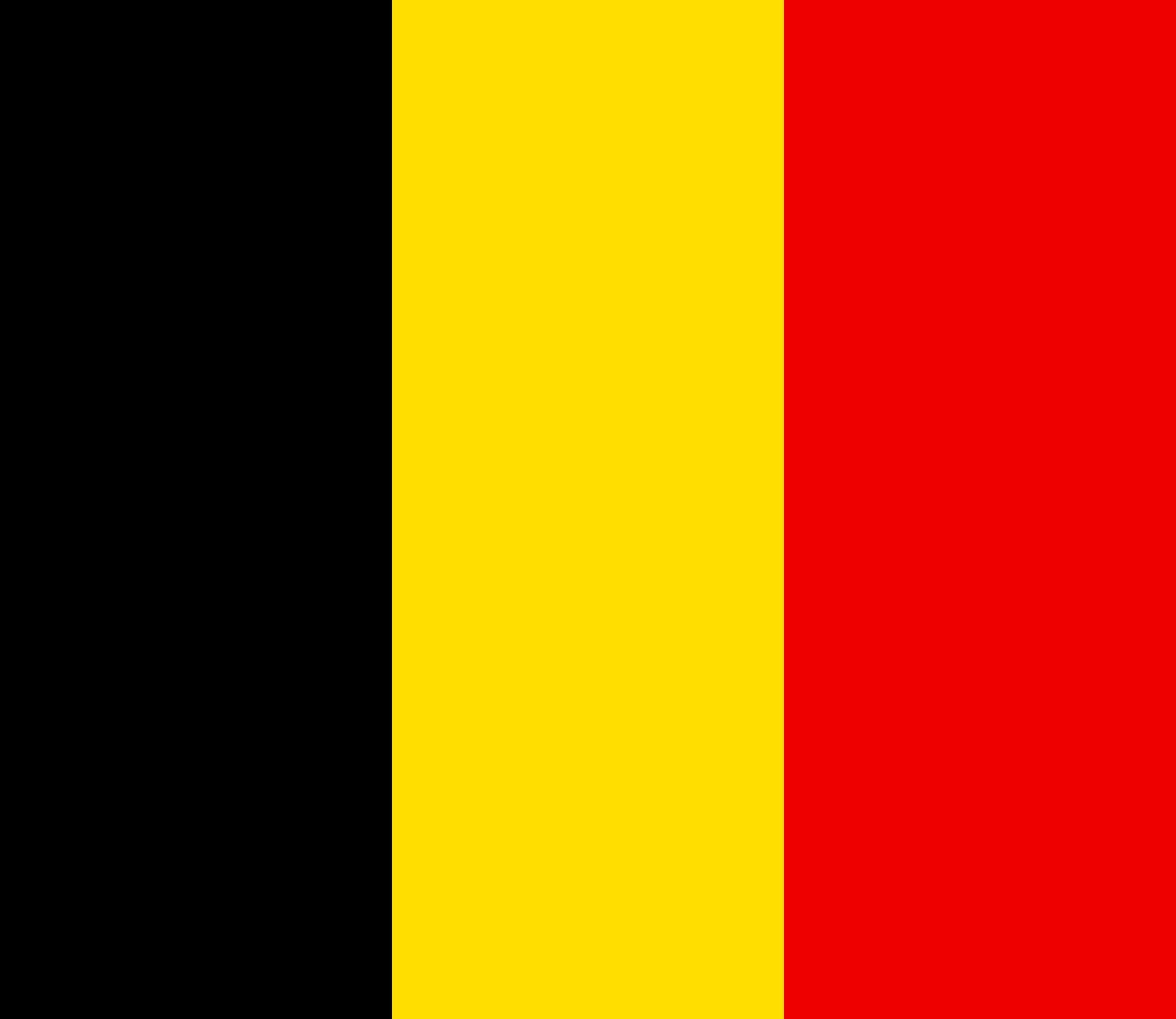 Atentado terrorista na Bélgica.