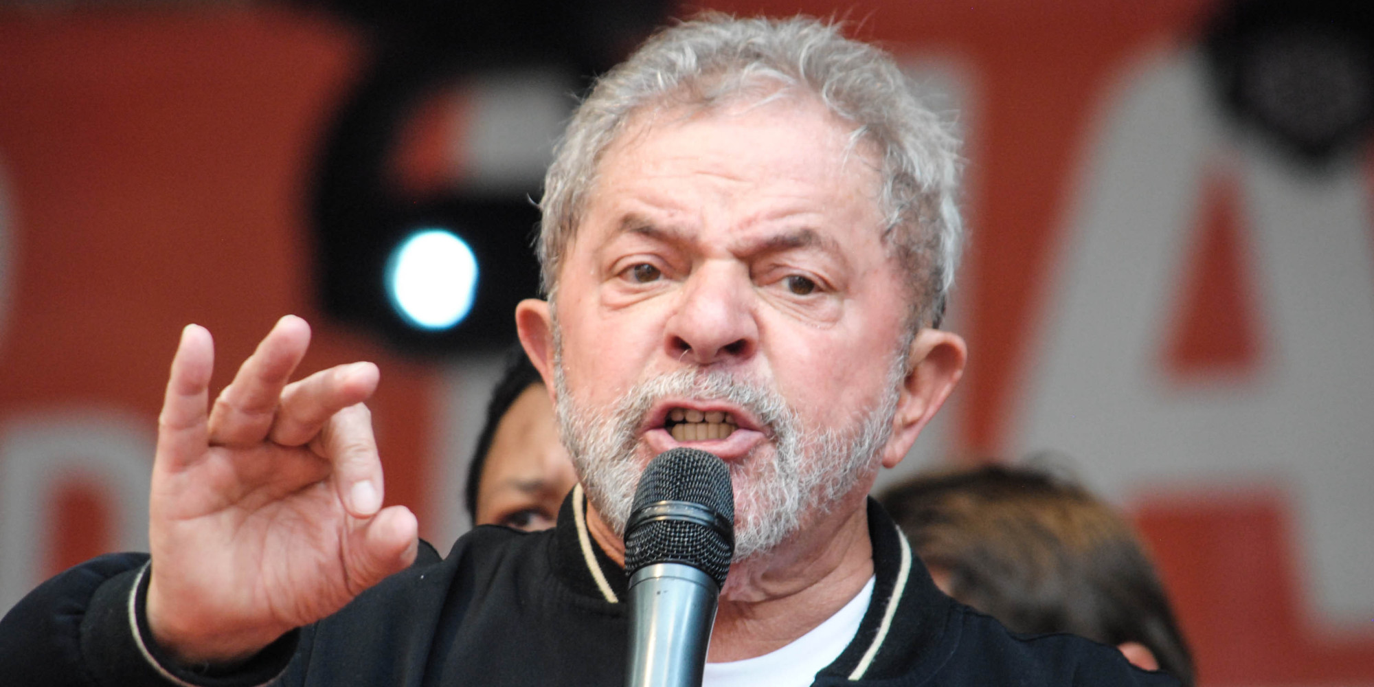 Lula ministro é aceito.