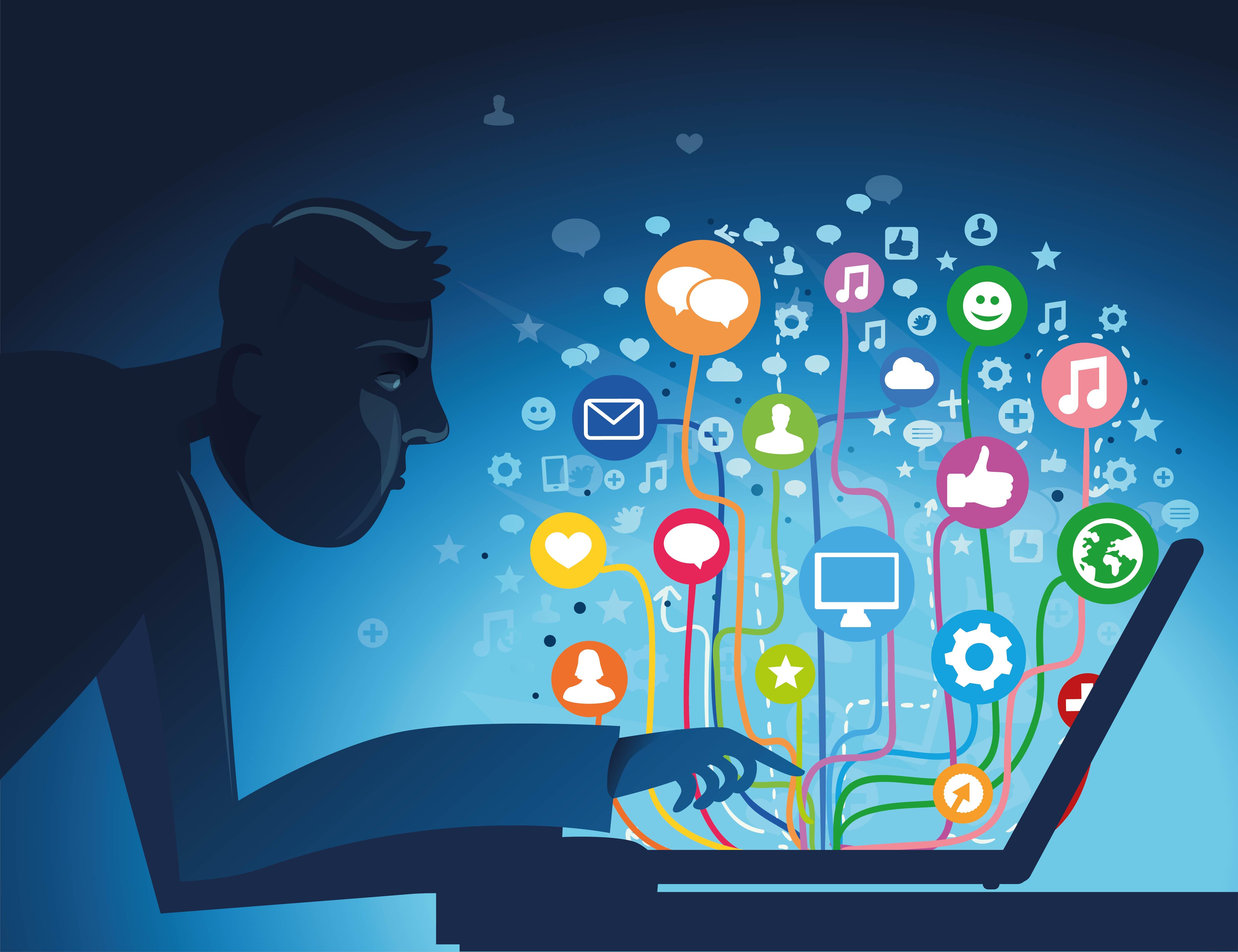 9 dicas para arquitetos entrarem na redes sociais