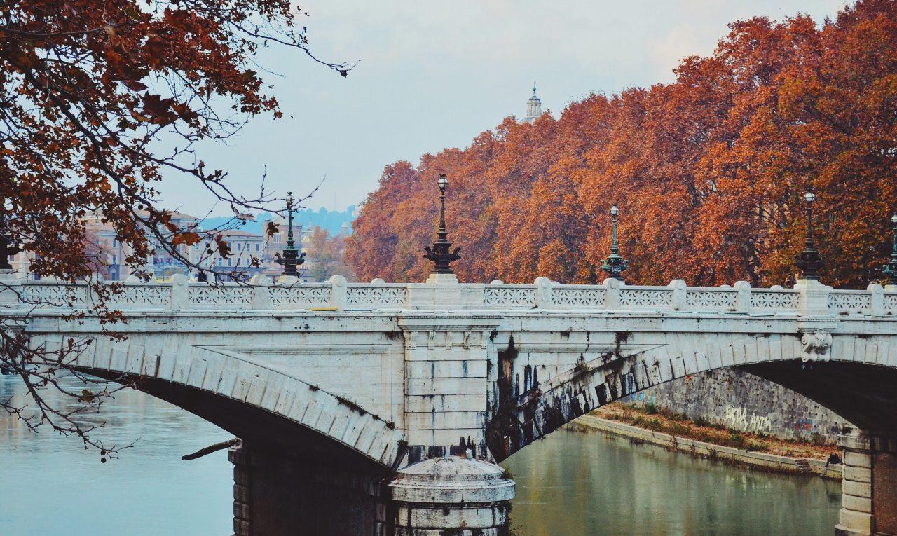 imagens, paisagens lindas