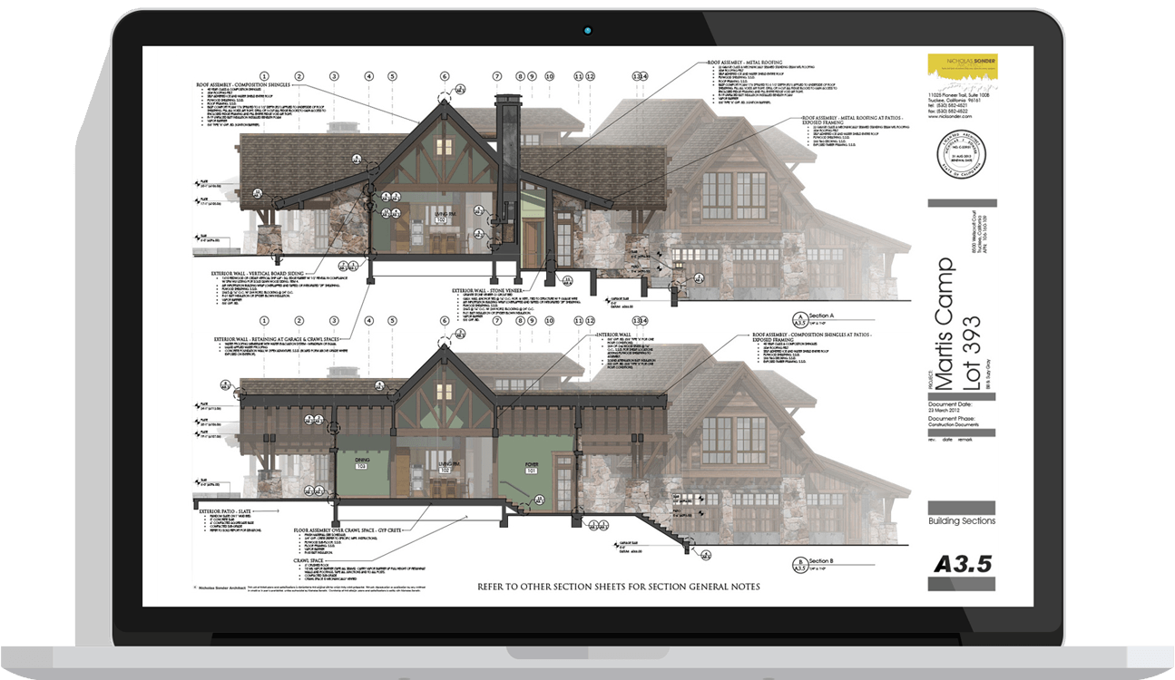 Sketchup - Curso De Sketchup Para Projetistas E Arquitetos