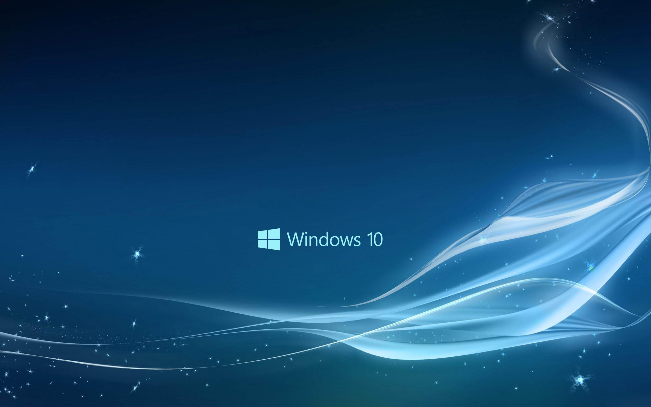 Ainda da para baixar o windows 10 original!