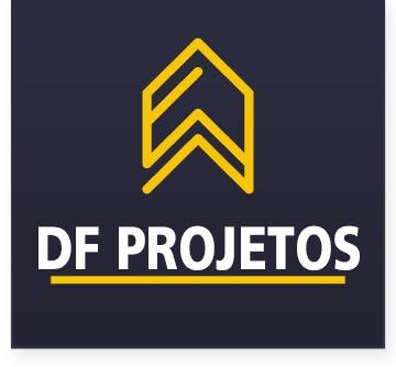 PROJETOS DE MOVEIS PLANEJADOS GRATIS