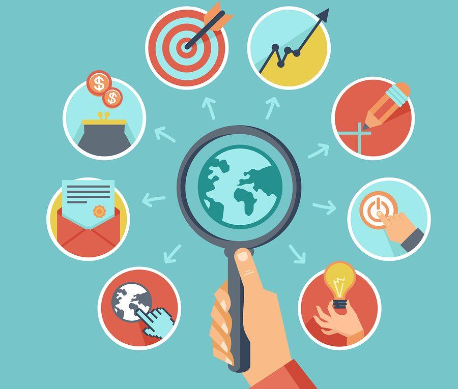 adwords, anunciar, anuncios, ciencia cientifica, cientifica, como divulgar, como divulgar site, como divulgar um produto, divulgar, divulgar empresa, divulgar serviços, divulgar site, divulgação, marketing, publicidade,