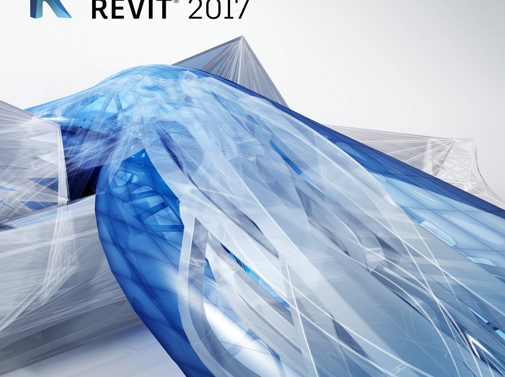 Download REVIT 2017 + CRACK VIA TORRENT