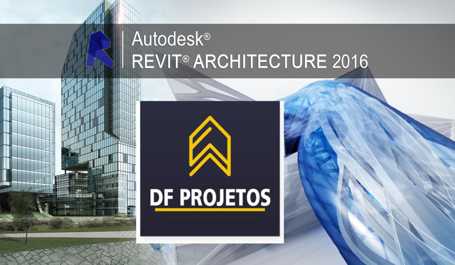 Biblioteca Revit 2017 Download