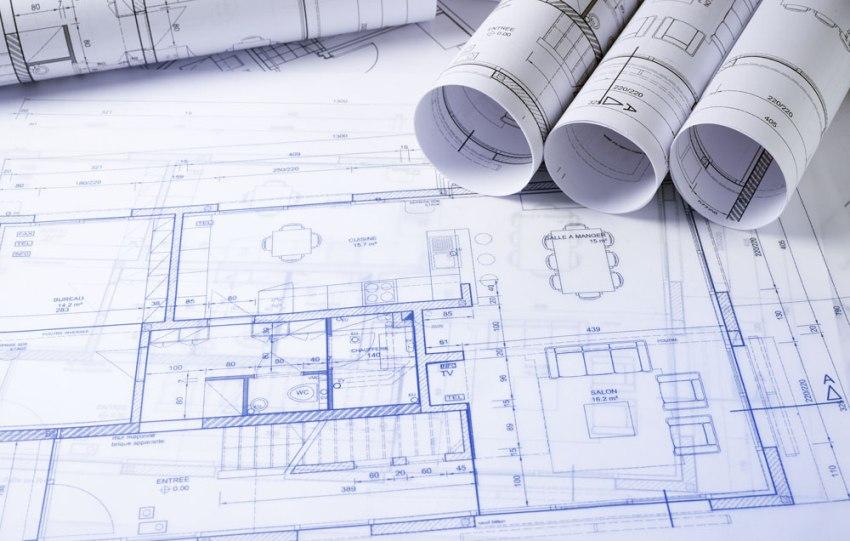 Ganhar dinheiro na arquitetura