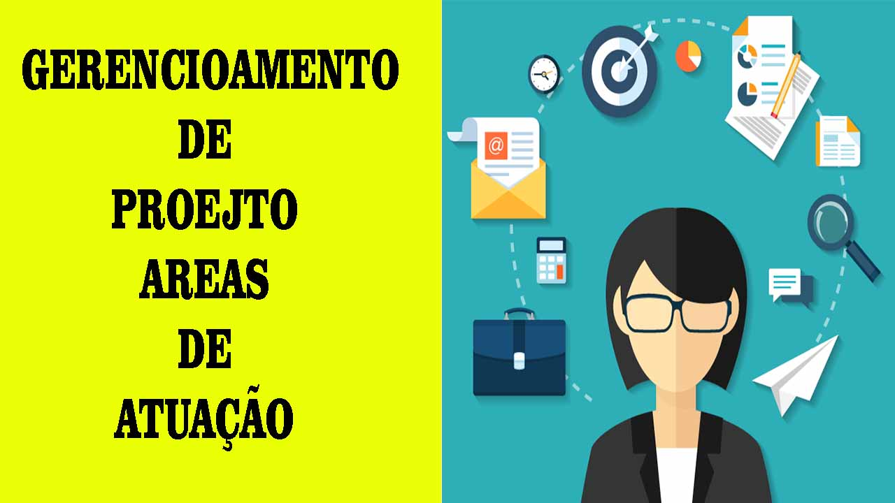 GERENCIAMENTO DE OBRAS