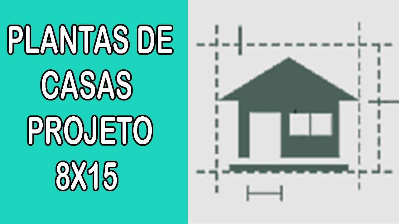 PLNATAS DE CASAS 8X15