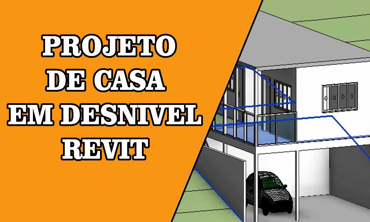 CASA PROJETO DE CASA