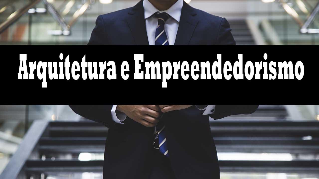 Empreendedorismo Saiba o que significa