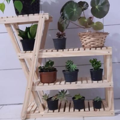 Jardins pequenos para casas simples