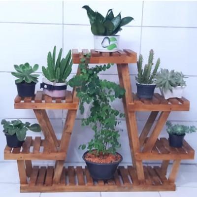 Suporte para plantas uso externo e interno (1)