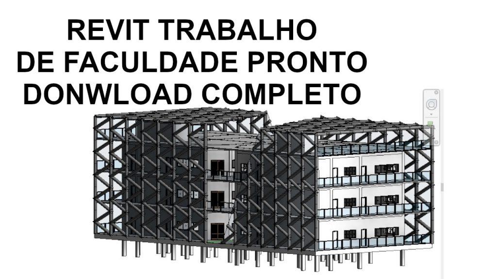 TRABALHO DE FACULDADE PRONTO